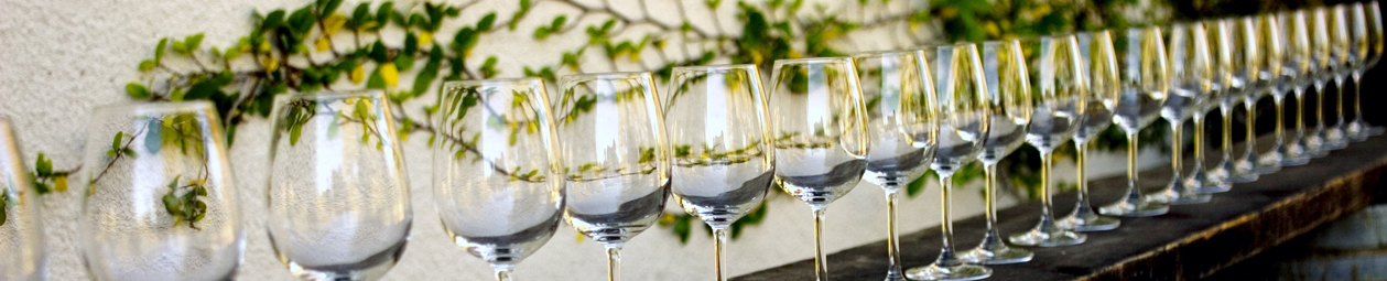 Limousine Wine Tours to Livermore