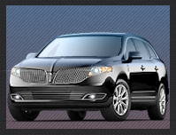 Lincoln Mkt Crossover Airport Flat Rate Transfer Dublin CA to/from OAK