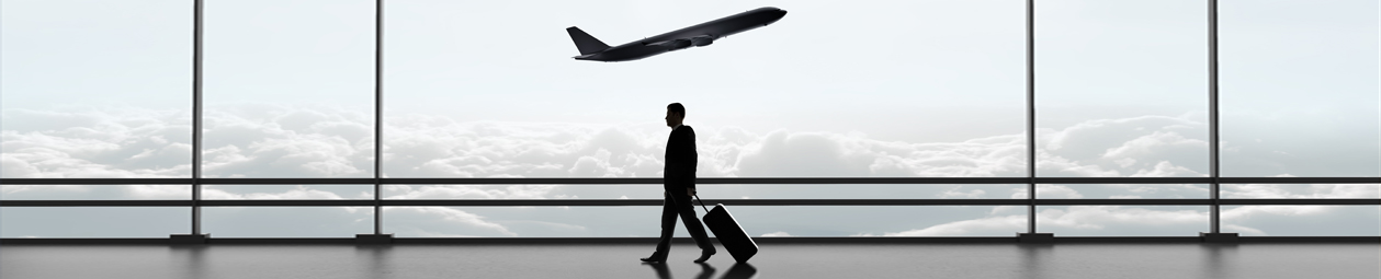 East Bay Airport Transfers